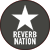 Underdog Studios on ReverbNation